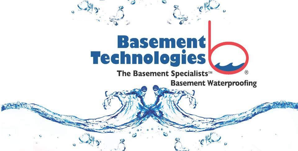 Basement Technologies Massachusetts Guide, Basement Technologies Canton