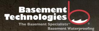 Basement Technologies