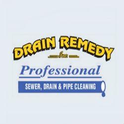 Drain Remedy Inc