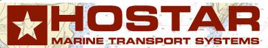 Hostar Marine Transport Systems
