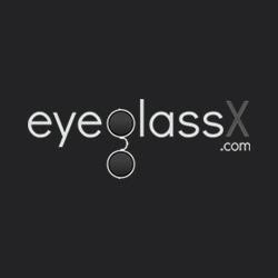 eyeglassX.com