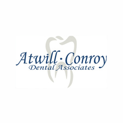 Atwill-Conroy Dental Associates