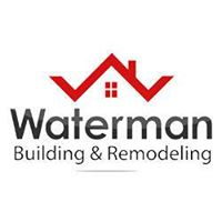 Waterman Building & Remodeling