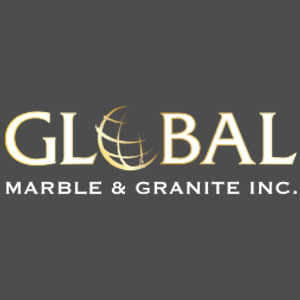 Global Marble & Granite Inc.