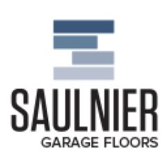 Saulnier Garage Floors