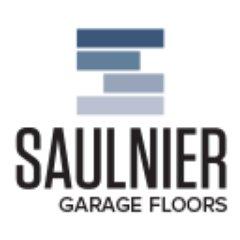 Saulnier Garage Floors