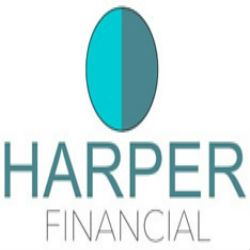 Harper Financial LLC