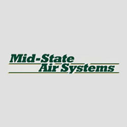 Mid-State Air Systems