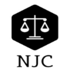 NJC Law, P.C.